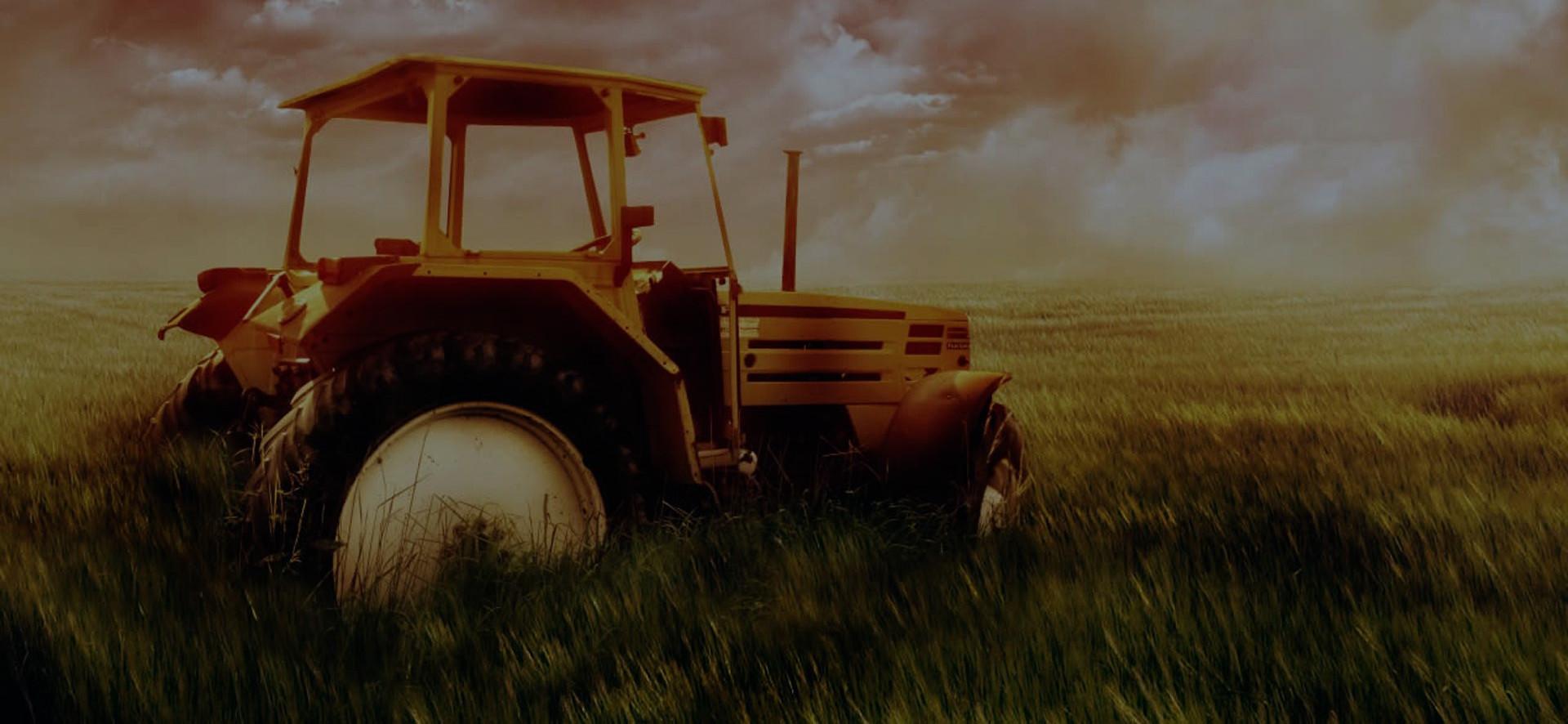 suministros_agricolas