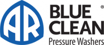 LOGO CLEAN BLUE9