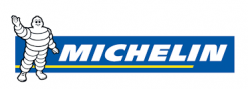 LOGO MICHELIN5